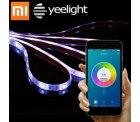 Gearbest: Xiaomi Yeelight Smart Light Strip RGB Color für 34,48 € inkl. Versand dank Gutschein-Code