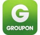 Groupon: 20% auf lokale Deals und 10% auf Produkte mit Gutschein