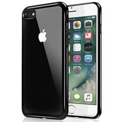 iPhone 7 Schutzhülle in verschiedene Farben für je 2,99 € statt 8,99 € dank Gutschein-Code @ Amazon