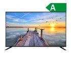 JAY-tech Genesis UHD 65″ 4K LED TV mit HD-Triple-Tuner für 699 € (838,04 € Idealo) @Redcoon
