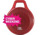 JBL Clip Bluetooth-Lautsprecher für 19,95 € (49,99 € Idealo) @Telekom-Shop