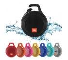 JBL Clip+ Bluetooth-Lautsprecher in 6 Farben für 27 € (47,00 € Idealo) @Telekom-Shop