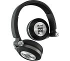 JBL Synchros E30 On-Ear Kopfhörer in schwarz oder weiß für 37 € (52 € Idealo) @Telekom-Shop