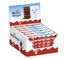 Kinder Riegel Einzelriegel, 36er Pack (36 x 1 Riegel Packung) für 9,29€ [idealo 12,81€] @Amazon