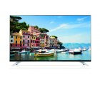 Mediamarkt: LG 55UF8409 LED TV (Flat, 55 Zoll, UHD 4K, SMART TV) für nur 799 Euro statt 1115 Euro bei Idealo