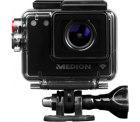 MEDION LIFE S41004 MD 87157 Full HD Action Camcorder 5.0 MP wasserdicht für 49,99€ [idealo 79,95€] @ebay