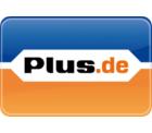 Plus.de: 6% Rabatt Gutschein ohne MBW – nur Heute gültig!