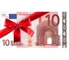 Schwab: 10 Euro Gutschein mit nur 30 Euro Mindestbestellwert