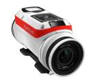TOMTOM Bandit Premium Actioncam 4K Ultra HD WLAN für 179 € (279,99 € Idealo) @Media-Markt