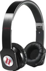 Voelkner & digitalo: Noontec Kopfhörer Zoro HD On Ear Headset für 33,-€ [Idealo 63,34 €]