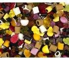 3 kg Haribo Color-Rado für 8,42 € (16,44 € Idealo) @Amazon