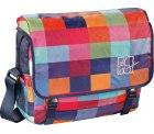 All Out Messenger Bag Barnsley für 3,77 € (39,95 € Idealo) @Amazon