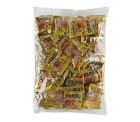 Amazon: HARIBO Goldbären-Minis 400 Minibeutel, 1er Pack (1 x 4.0 kg) für 20,24 Euro [ Idealo 29,95€ ]