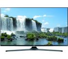 Amazon und Saturn: Samsung UE50J6289 127 cm (50 Zoll) Full HD Triple Tuner Smart TV für nur 449 Euro statt 549 Euro bei Idealo