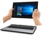 [B-Ware] MEDION AKOYA E2212T 11.6″ Touch Notebook mit Intel CPU, 64GB, 2GB Ram, Win 10 für 179,99€ @eBay