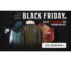 Black Friday im Bild Shop – 22% Rabatt auf Alles + 10%Rabatt per Pay Direkt Gutschein auf alle  DFB Artikeln