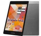 Günstige B-Ware: Medion Lifetab S8312 8Tablet mit 3G und Octa-Core für nur 99,95€ @Medion [idealo B-Ware: 130€ / Neu: 249€]