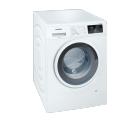 Mediamarkt: SIEMENS WM14N0S1 Waschmaschine (7 kg, 1400 U/Min., A+++) für nur 333 Euro statt 495,30 Euro bei Idealo