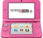 Nintendo 3DS XL pink für 99,97 € (179,99 € Idealo) @Amazon