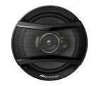Pioneer TS-A1733I 3-Weg 300 Watt Einbau-Lautsprecher für 9,59 € vorbestellen (59,90 € Idealo) @Amazon