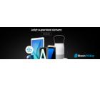 Samsung: 2x Samsung Galaxy S7 Smartphone für 699 Euro oder 2x S7 Edge für 799 Euro inkl. Versand [ Idealo 960 Euro / 998 Euro ]