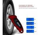 Tacklife TG-A01 digitaler Luftdruckprüfer mit Gutscheincode für 6,99€ statt 13,99 € Amazon