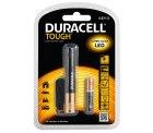 Top12: Duracell Tough Personal Mini KEY-3 LED-Taschenlampe für nur 2,12 Euro statt 7,89 Euro bei Idealo