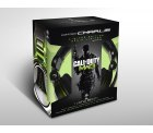 Turtle Beach Ear Force Z6A Charlie COD Edition Headset für 29,90 € (52,90 € Idealo) @Amazon