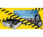 Unterhaltungselektronik radikal reduziert @Redcoon z.B. Pioneer A-20-K Vollverstärker für 159 € (189 € Idealo)