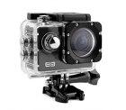 Wasserdichte 16MP 4K 1080P 64GB 170 ° Weitwinkel Actionkamera für 58€ statt 63,99€ dank Gutscheincode @Amazon