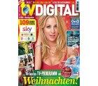 15€ Gutscheincode – z.B.12 Monate TV Digital XXL kostenlos @Leserservice