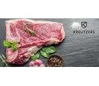 50€ Kreutzers Gourmetfleisch Gutschein für 25€ @DailyDeal