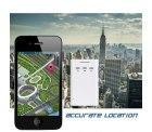 ACRATO GT300 Universal GPS Tracker Auto Ortungssystem mit Gutscheincode für 70,99 € statt 99,99 € @Amazon