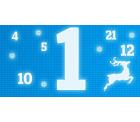 Adventskalender @Conrad.de – Heute LED-Streifen-Komplettset für 12,89 € (25,33 € Idealo)