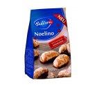 Amazon: Bahlsen Noelino, 6er Pack (6 x 125 g) für 6,99 Euro [ Idealo 13,24 Euro ]