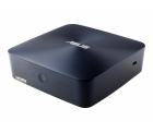 ASUS VivoMini UN45H-DM042Z MiniPC (2GB RAM, 32GB SSD, Win 10 Entry Desktop) für 149€ inkl. Versand dank Gutschein [idealo 238,80€] @Office-Partner