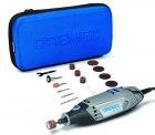 Dremel 3000-15 Multifunktionswerkzeug (130 Watt, 15 Zubehöre, Softbag) für 36,99 € (49,00 € Idealo) @Amazon