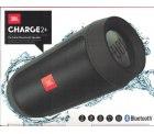 eBay: JBL Charge 2+ Wireless Bluetooth Stereo-Lautsprecher für 29,90 Euro inkl. Versand  [ Idealo 99 Euro ]