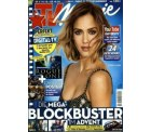 Gratis 26 Ausgaben Tv Movie + 1 Monat gratis für ihr Sepa-Mandat dank 60€ Universal Gutschein @tvm-bc.kiosk.news