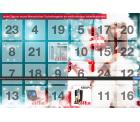 Jeden Tag ein Technikangebot im Electronic4you Adventskalender z.B. heute Krups VB5100 BeerTender für 249 € + VSK (377,99 € Idealo)