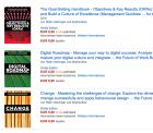 Kostenfreie Management ebooks auf amazon