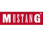 Mustang: 20% Rabatt Gutschein – kein Mindestbestellwert