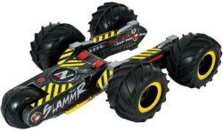 NIKKO SlammR R/C Auto für 14,99 € + VSK (35,99 € Idealo) @KIK