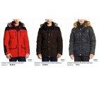 Northland Professional Sale, z.B. Nore Jacke ab 94,99€ [idealo 186,32€] @Amazon BuyVIP