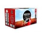 Preisfehler!  Nescafé Original-Stick Pack Box Menge: 200 für 17,92€ inkl. Versand [idealo 43,98€] @Amazon