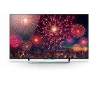Sony KD-43X8305C 43 Zoll Ultra HD 2x Triple Tuner Android Smart TV für 499 € (715 € Idealo) @Amazon