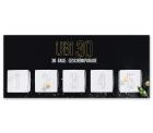 Ubi Advenskalender – 30 Tage Geschenkparade ( kostenlose downloads )