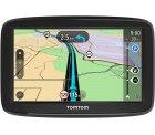 Versch. TomTom Navis bei Amazon ganz günstig: z.B. das TomTom Start 52 Europe Traffic mit Lifetime Maps für 109€ [idealo: 131,50€]