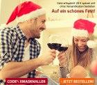 20 Euro Gutschein ab 12 Flaschen + versandkostenfrei @Weinvorteil