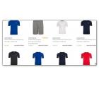 14 verschiedene Under Armour Sportbekleidung ab 14,99€ [idealo 19,67€] @Outlet46
